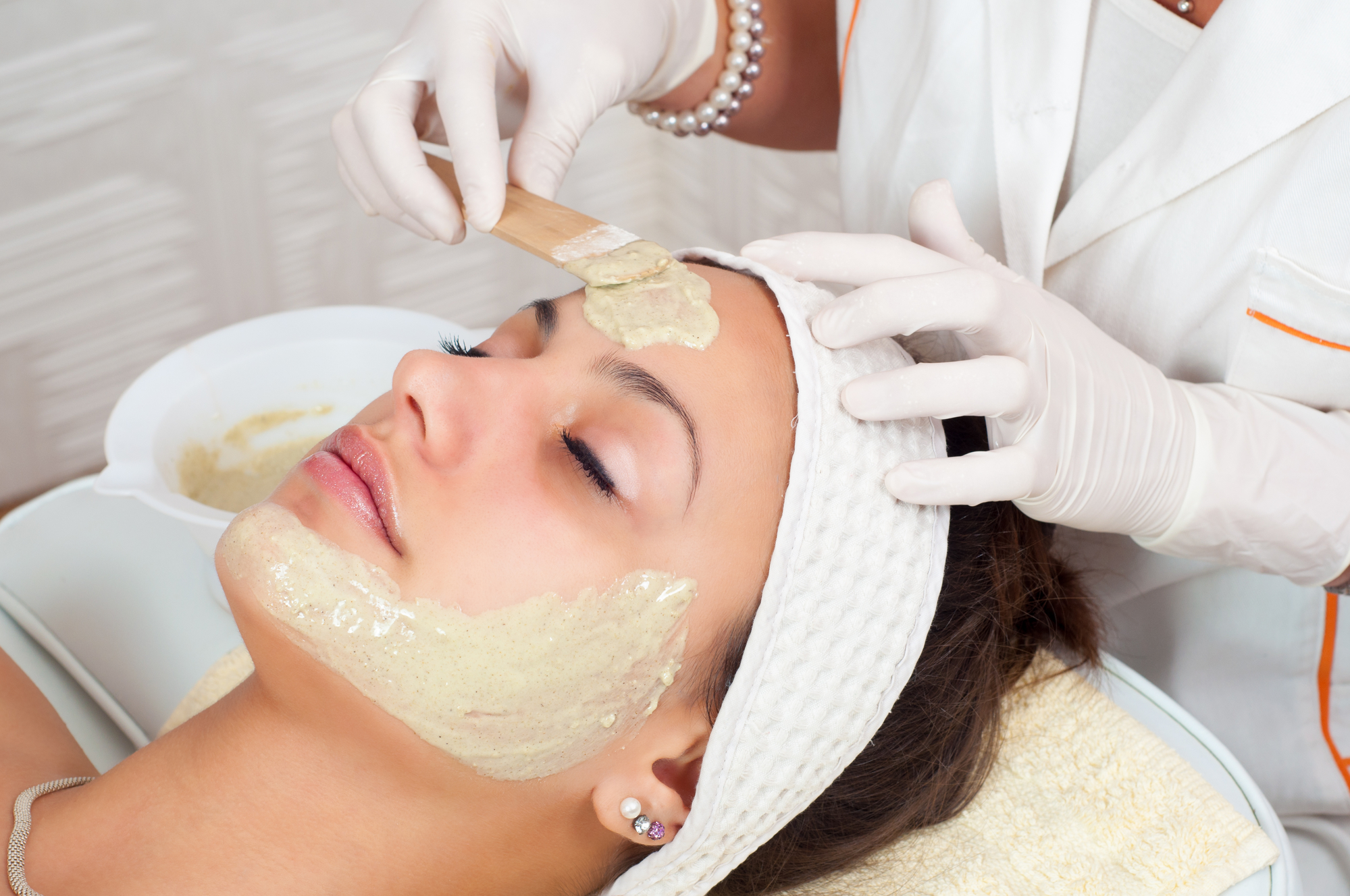 Shiloh-Illinois-skin-care