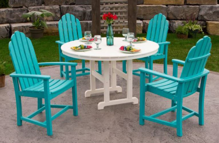 Adding Patio Furniture To Your Property Is A Sure Fire Way To Boost The  Functionality And Aesthetic Appeal Of Outdoor Spaces. Often, Investing In  Outdoor ...