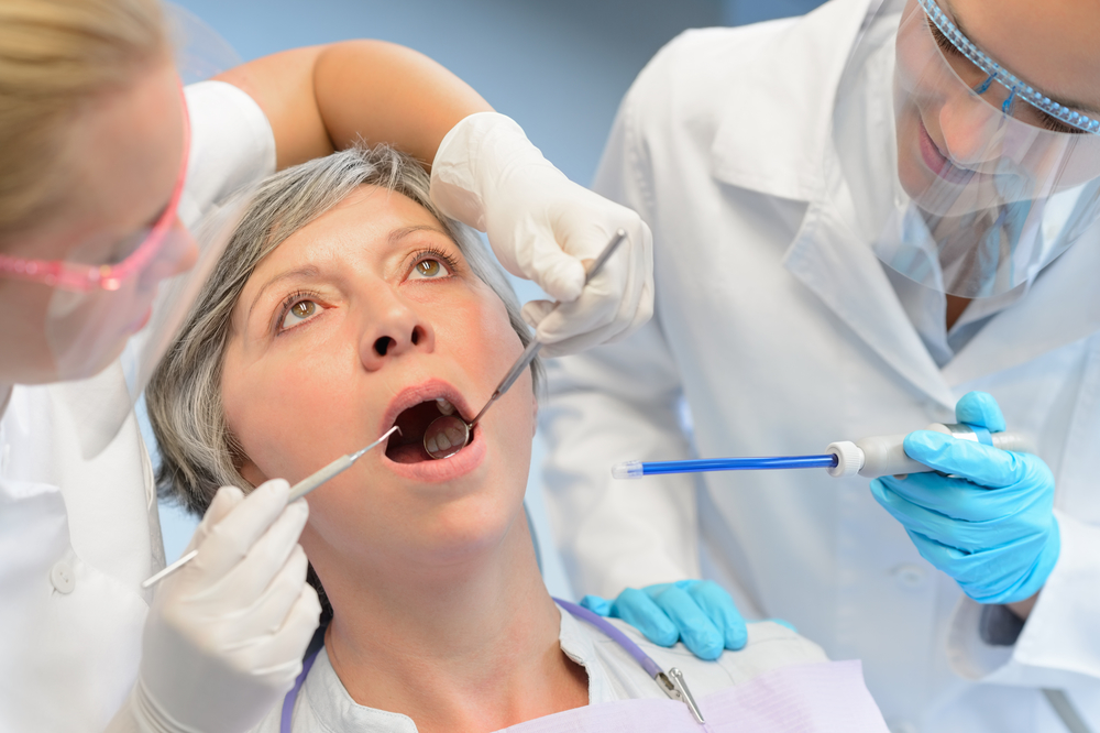 in-home-dental-services-new-york-ny