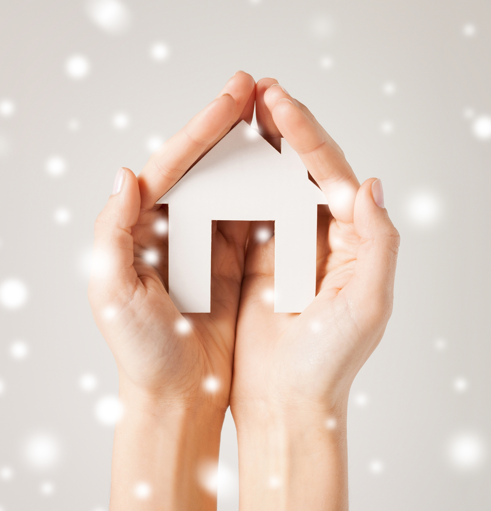 3 Useful Tips for Selling a House in the Winter in Cherokee, Le Mars & Spirit Lake, IA