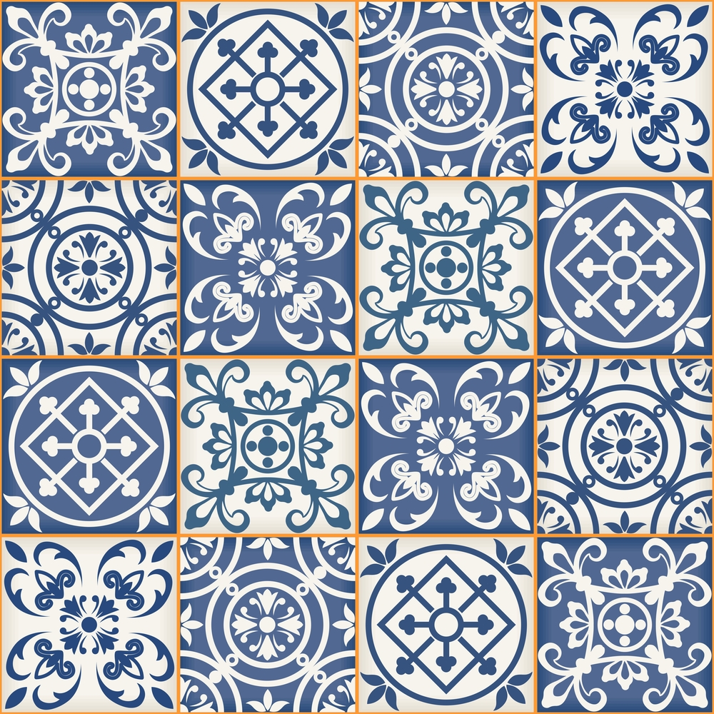 Ceramic Tile Refinishing vs. Painting Ceramic Tile: What\'s the ...