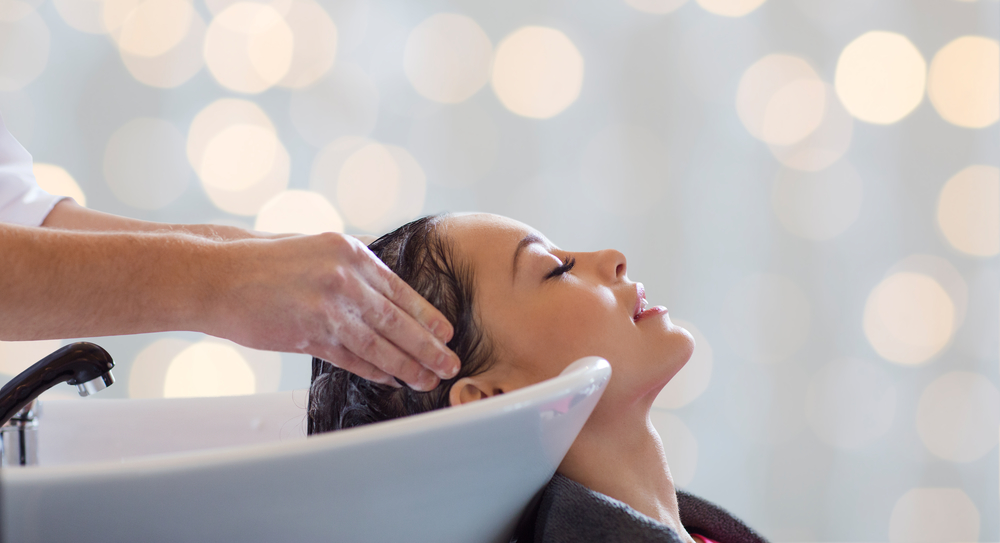 4 Faqs You Might Be Afraid To Ask Your Hair Salon Ladis Beauty