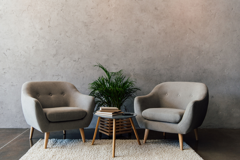Furniture Store Offers 3 Considerations When Furnishing Your First ...