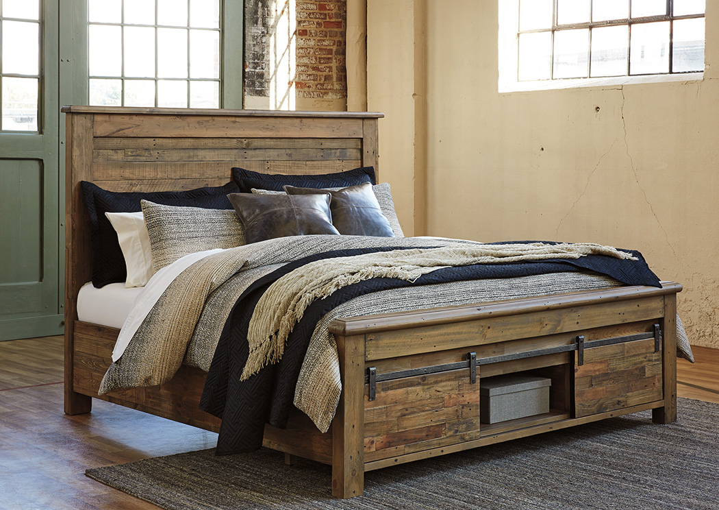 4 Exciting Bedroom Furniture Trends To Try In Your Home Woods Furniture Gallery Stephenville