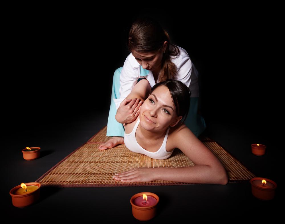 massage skövde blue sky thai massage