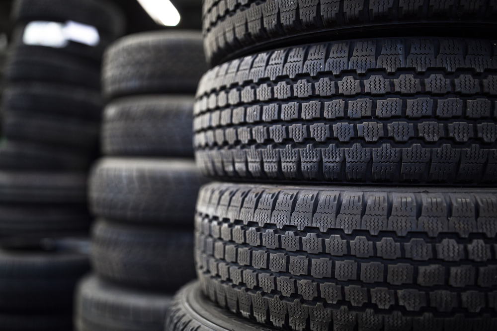 Used Car Dealership Answers 4 Tire Faqs Dansville Auto Mart Inc