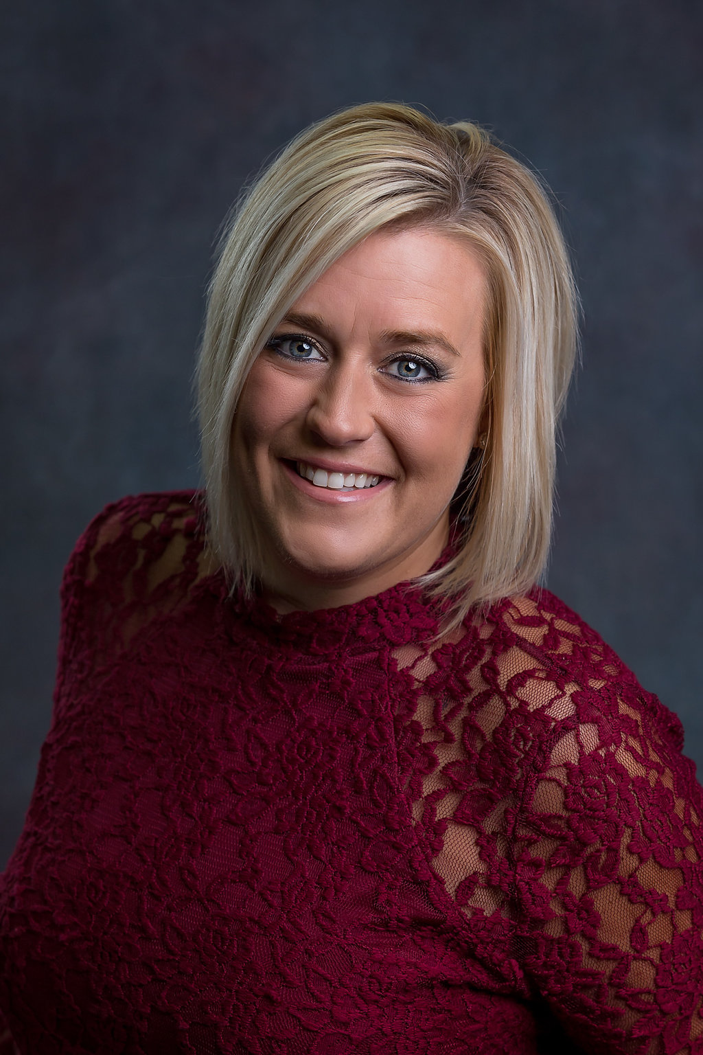 Welcome Tori Malm to the EXIT Realty Rivertown team!