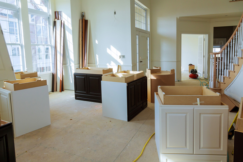 Helpful Tips To Prepare For Your Kitchen Remodeling Tremain - Tremain bathroom remodeling
