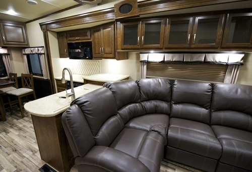 fabrics for rv interiors