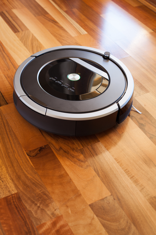 3 Exciting Trends In Vacuum Cleaner Technology Kramer S