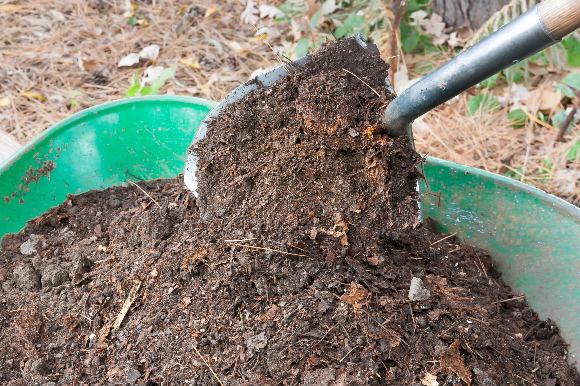 Victor-New-York-topsoil