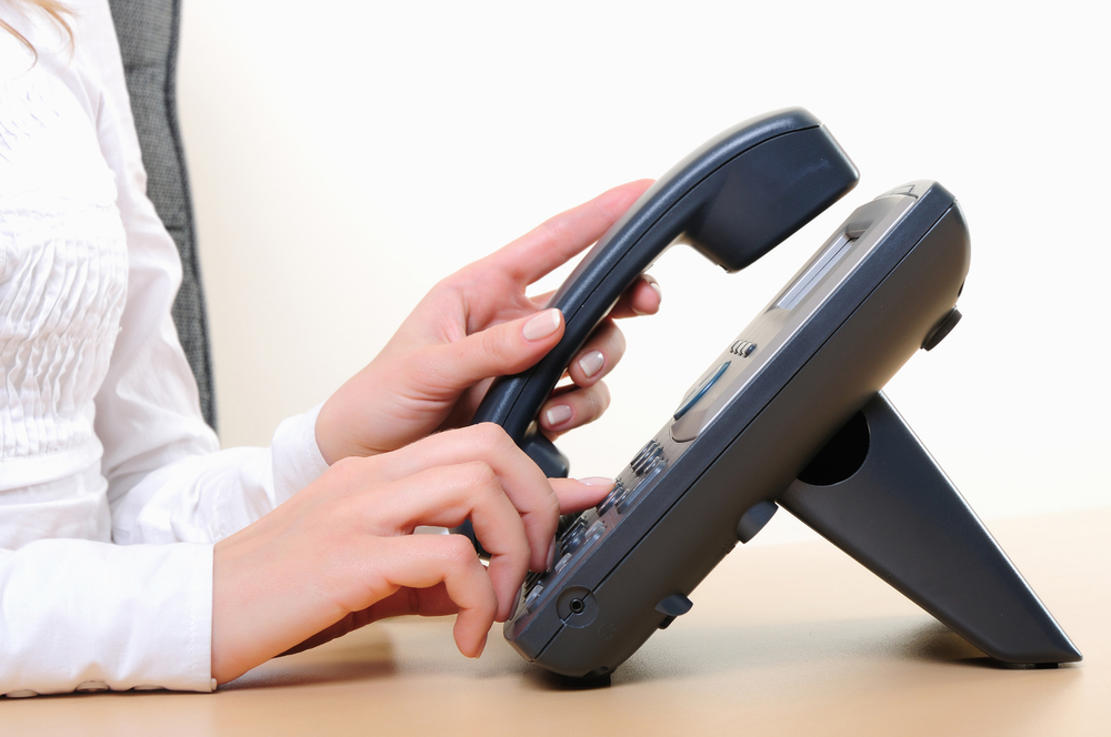 VoIP telephone system Fort Dodge IA