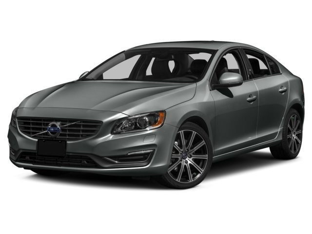 Find Your Dream Volvo Car With the CarFinder Tool - Best ...