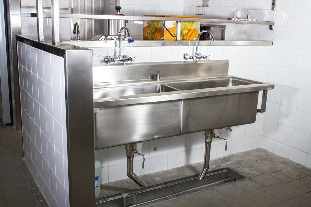 Common FAQs About Grease Trap Cleaning Answered - J & J Septic ...