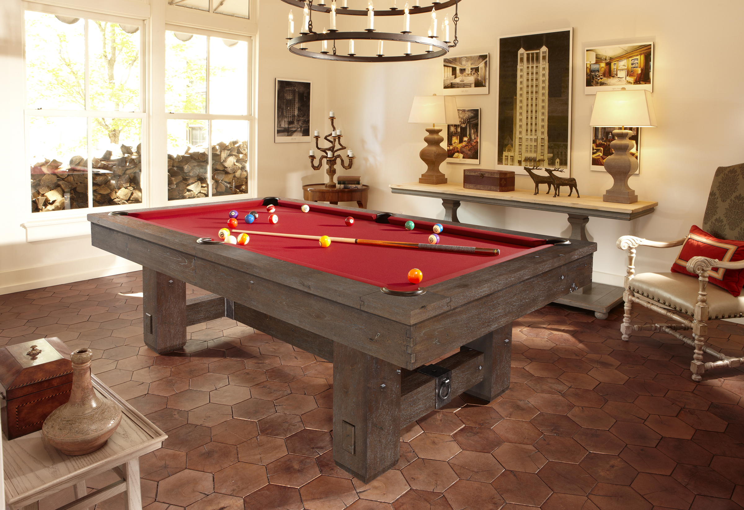 Save On Patio Furniture Pool Tables More At Watsons Great - Nearest pool table