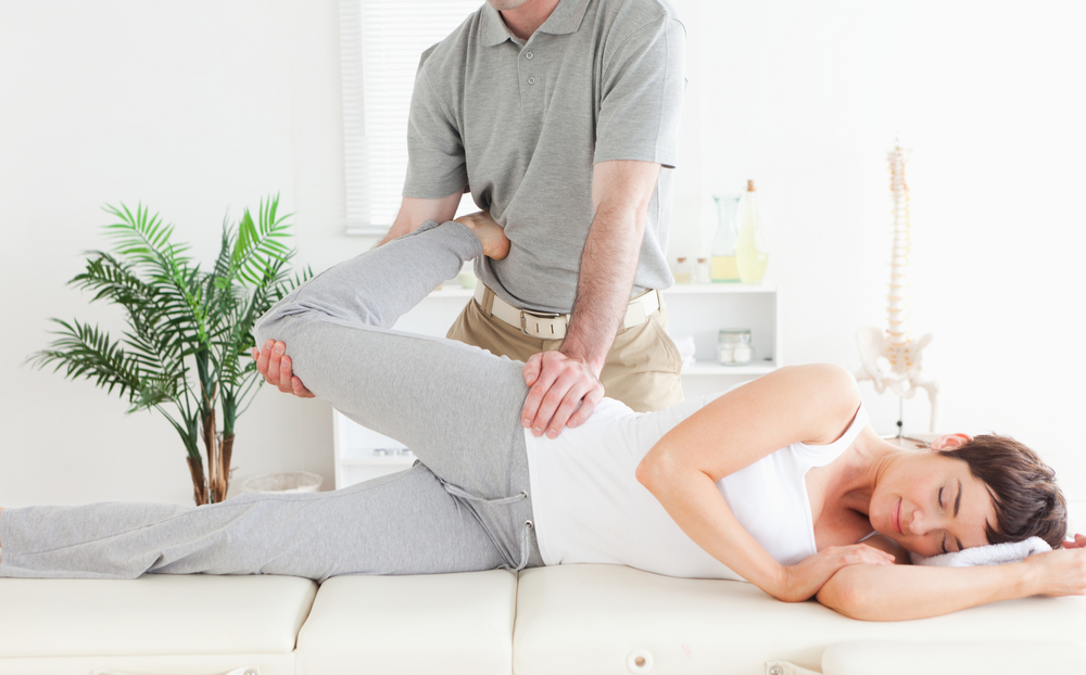 Lake Marion Chiropractic - Chiropractor in Lakeville, MN