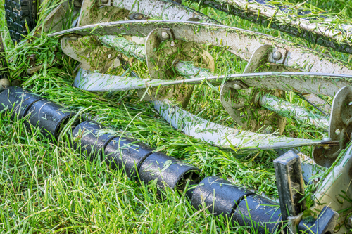 Winder-Georgia-lawn-equipment