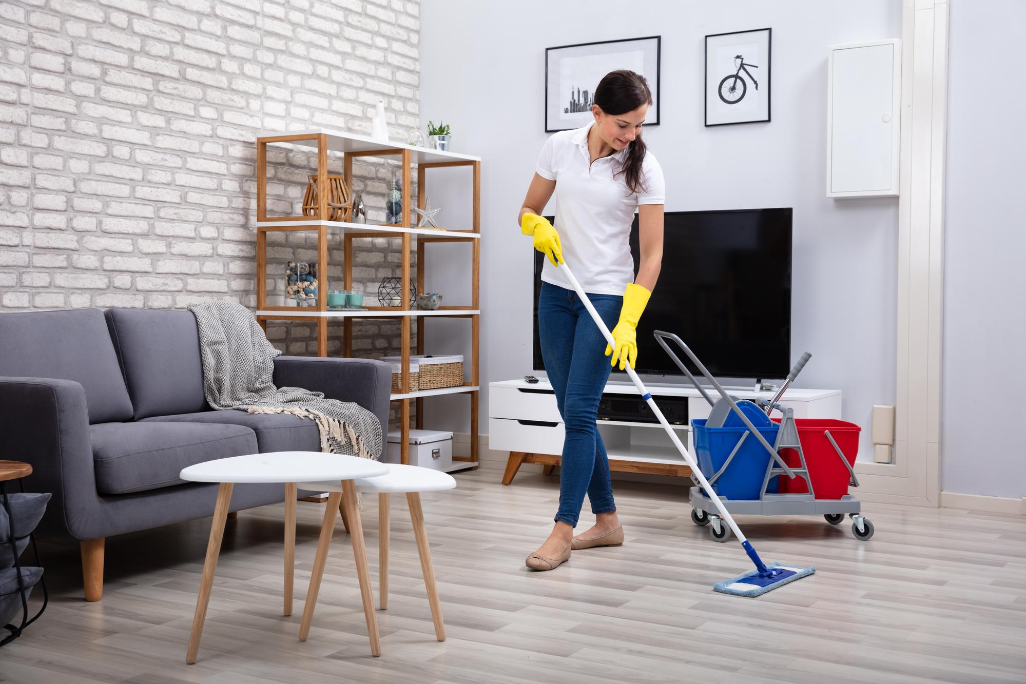 Winston-Salem-North-Carolina-hardwood-floors (4)