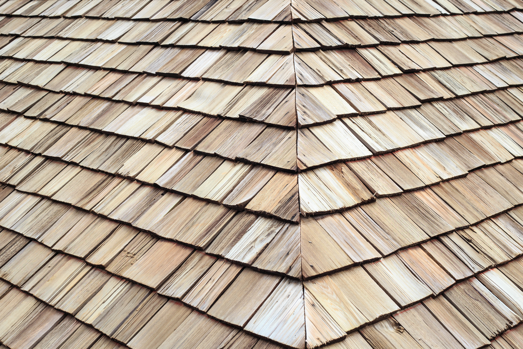 What material to choose for the roof 4