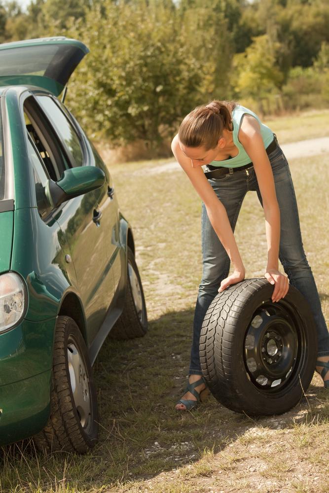 automotive repar