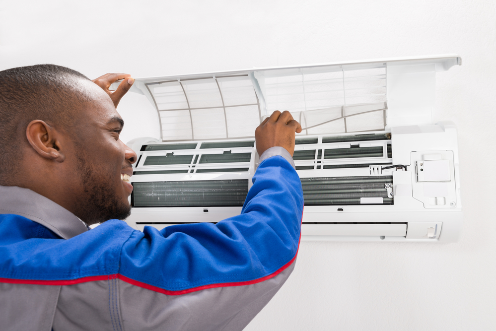 Keeping house cool without ac - Cooling house without ac tips summer ...