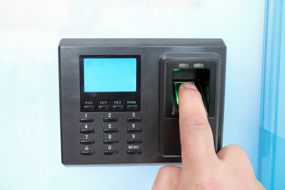 5 Access Control Systems to Smartly Secure Your Day Care - HSI