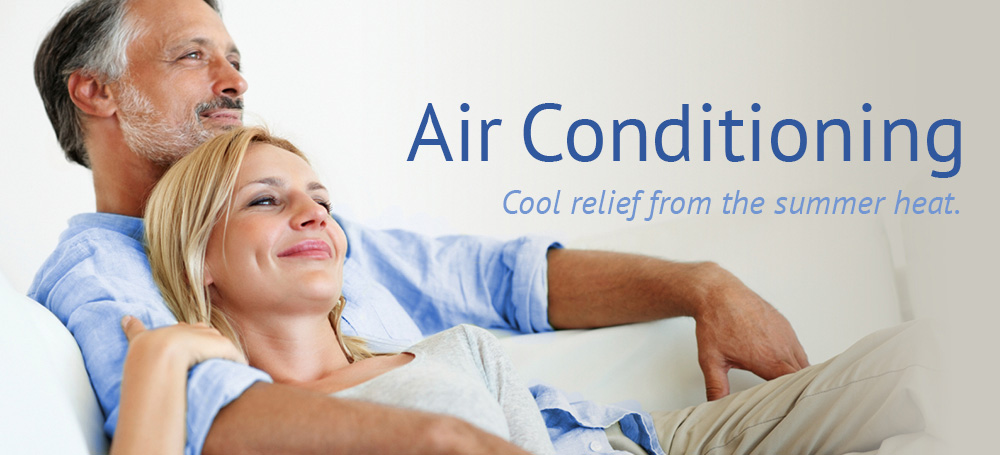 Air Conditioning Service : Avoiding air conditioner failure able heat cool llc
