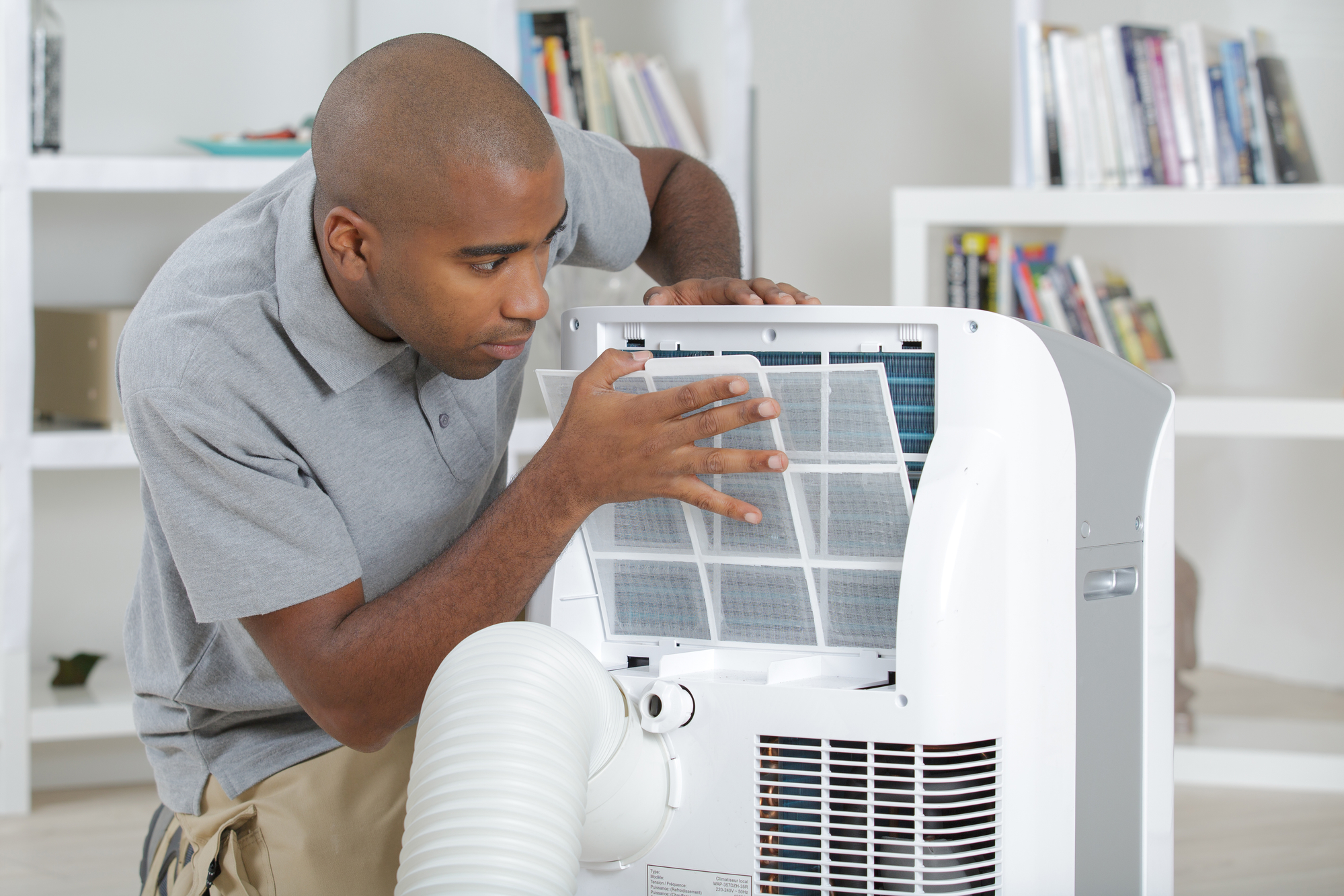 maui air conditioning service professional shares 5 ways to reduce mold growth windward air. Black Bedroom Furniture Sets. Home Design Ideas