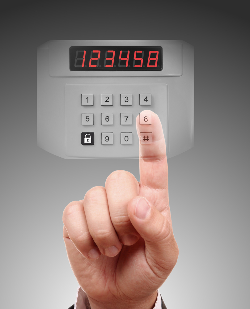 The Differences Between Wired & Wireless Alarm Systems - Alarm ...