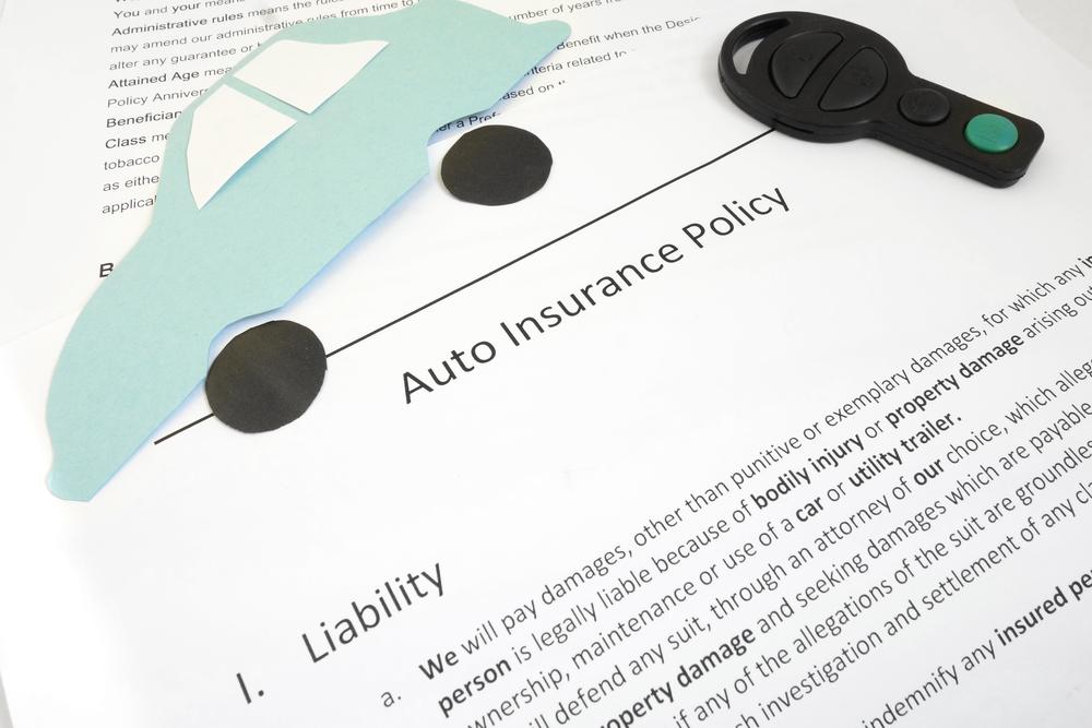 3 Tips til at finde din teenager driver den bedste Bilforsikring - En overkommelig forsikring-3496