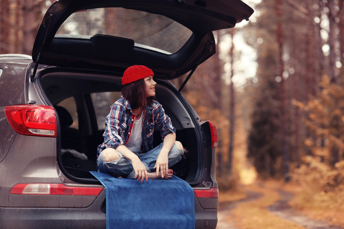 cars for teens to save on auto insurance