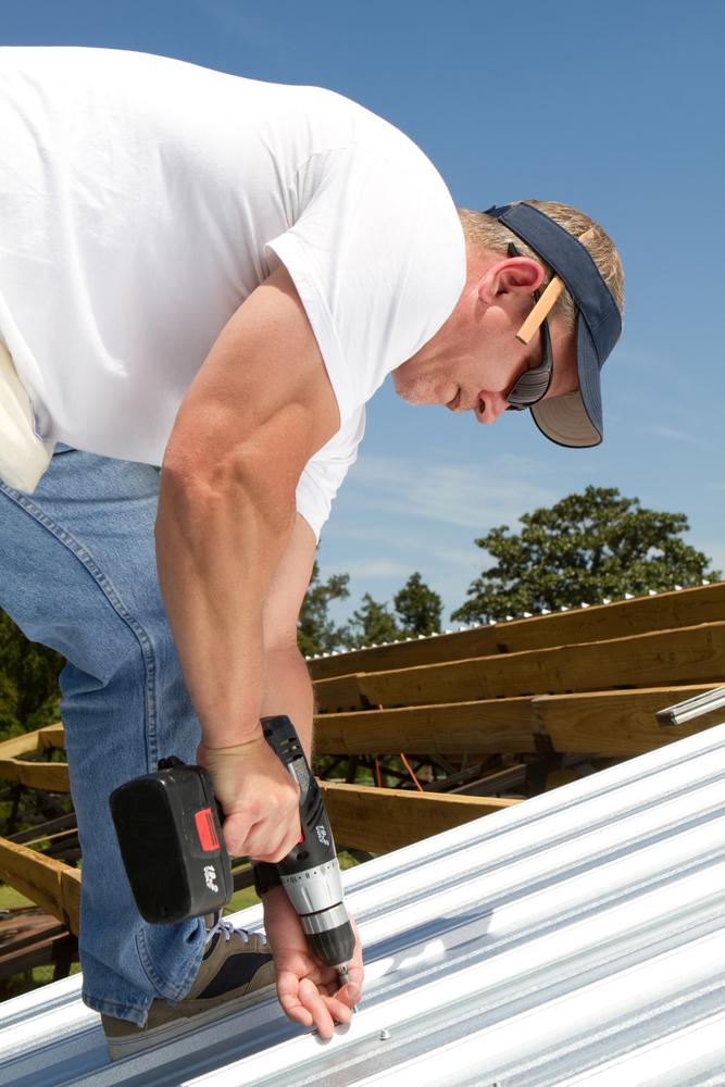 Aledo, TX roofing