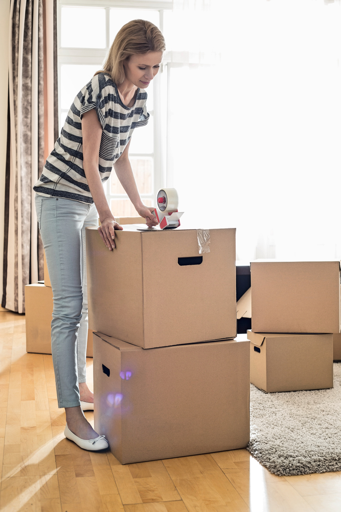 Now that summer is coming to a close you donu0027t need to worry about your pool or beach gear or spring/summer decorations for several months. A storage unit ... & 3 Reasons to Rent a Storage Unit Before You Start Back to School ...