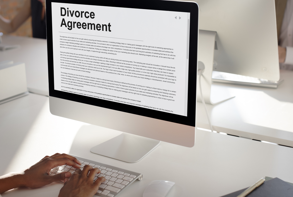 What Are The Pros Cons Of Legal Separation Sherri L Vertucci