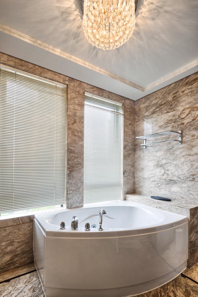 Genial Bathroom Remodel