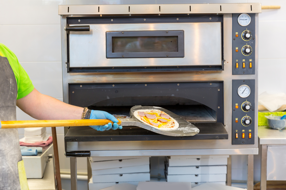 Top 5 Signs It\'s Time to Replace Your Commercial Kitchen Equipment ...
