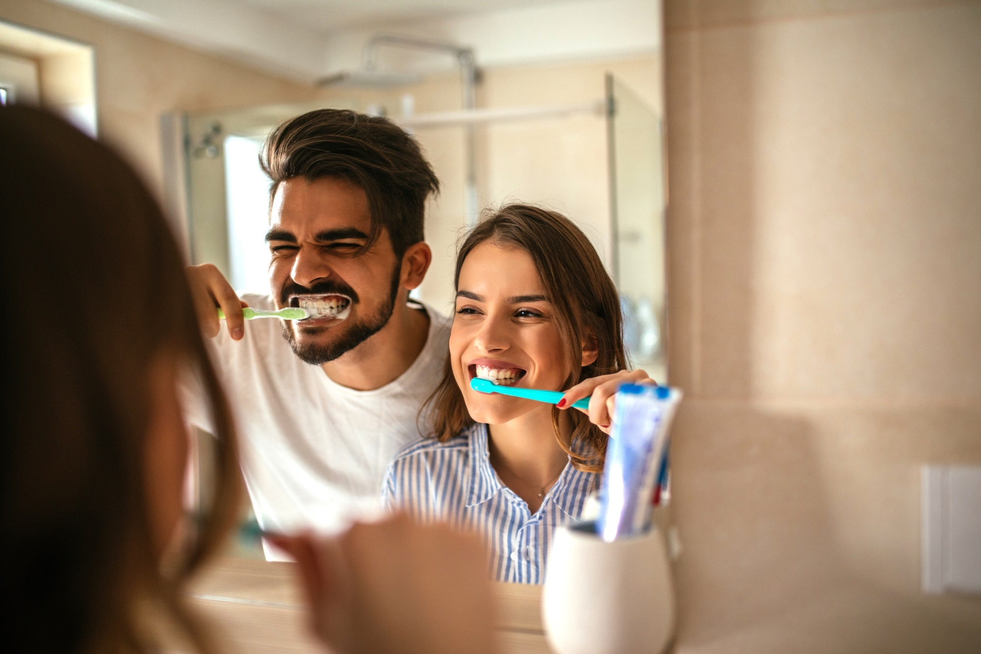 6 Ways to Make Your Dental Crown Last - Family First Dentistry