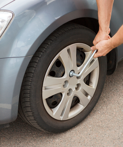 3 Benefits Of Hiring A Mobile Tire Repair Company In The Winter