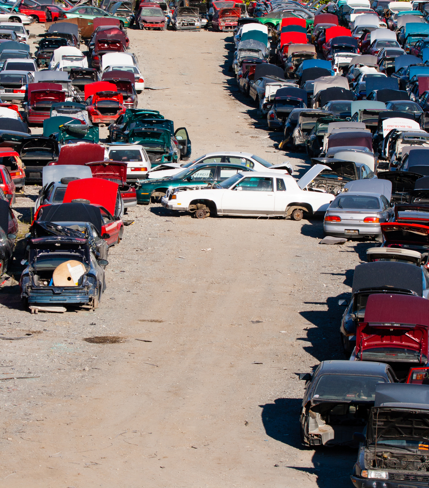Top 3 Questions to Ask When Purchasing Used Car Parts - Northwest ...
