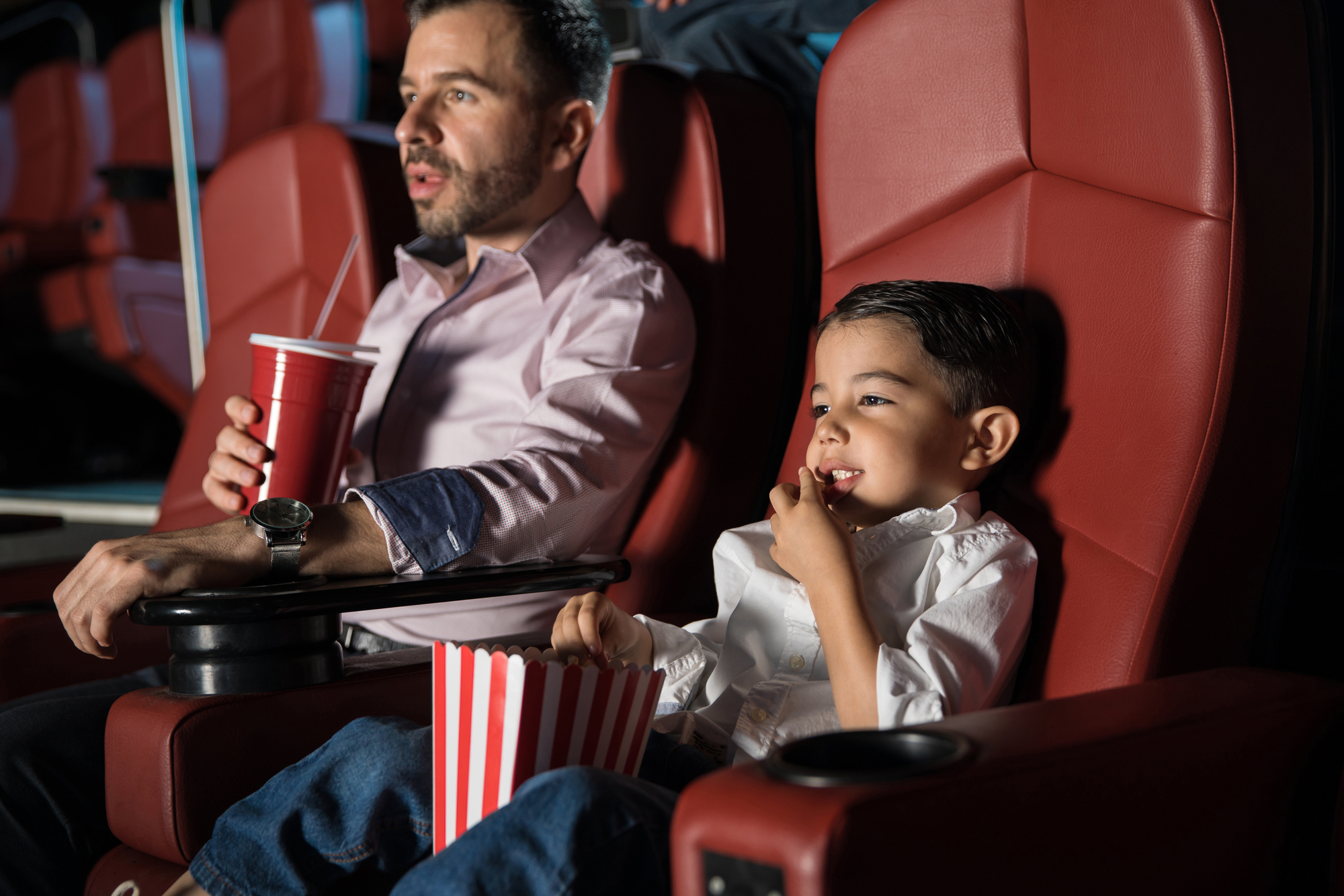 movie-theater-coffee-county-al