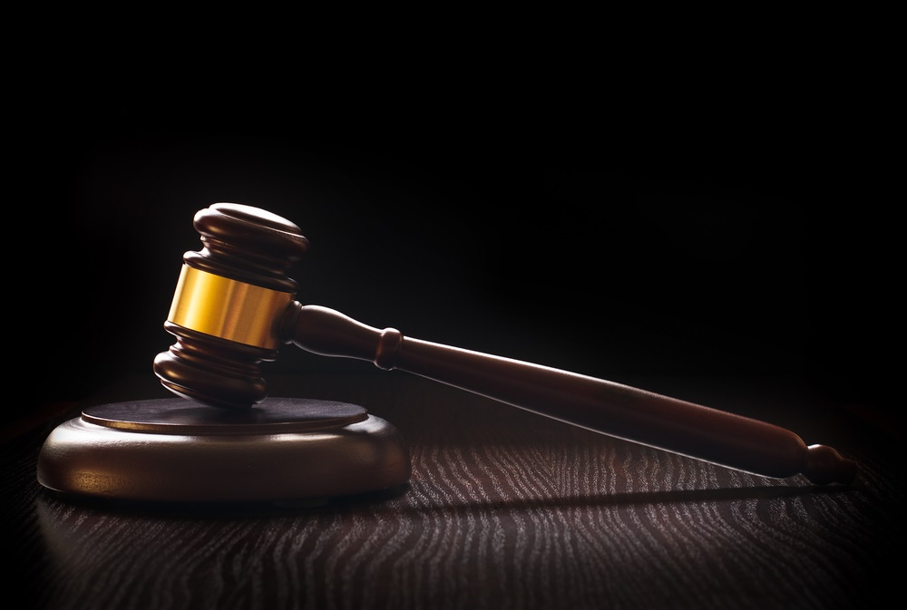 legal help Andalusia AL