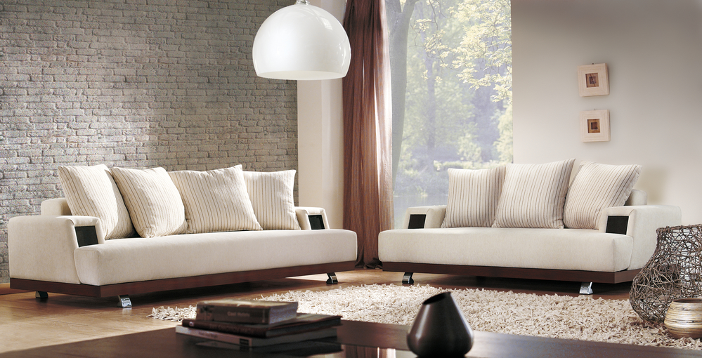 5 tips for your first apartment search apartment hunters for Affordable furniture for first apartment