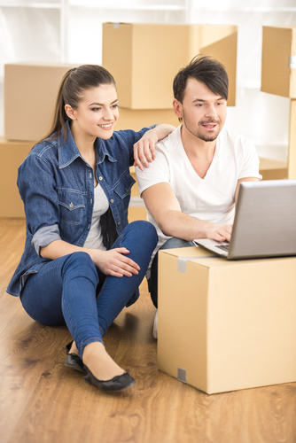 Apartments For Find Better Deals