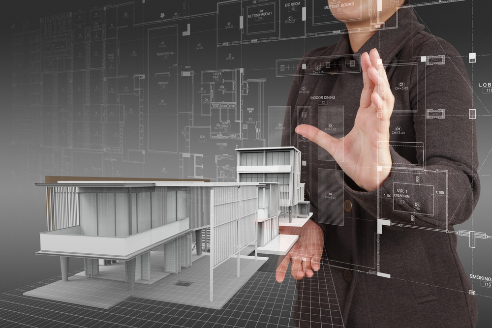 3 qualities to consider when hiring an architect pardi for Hire an architect