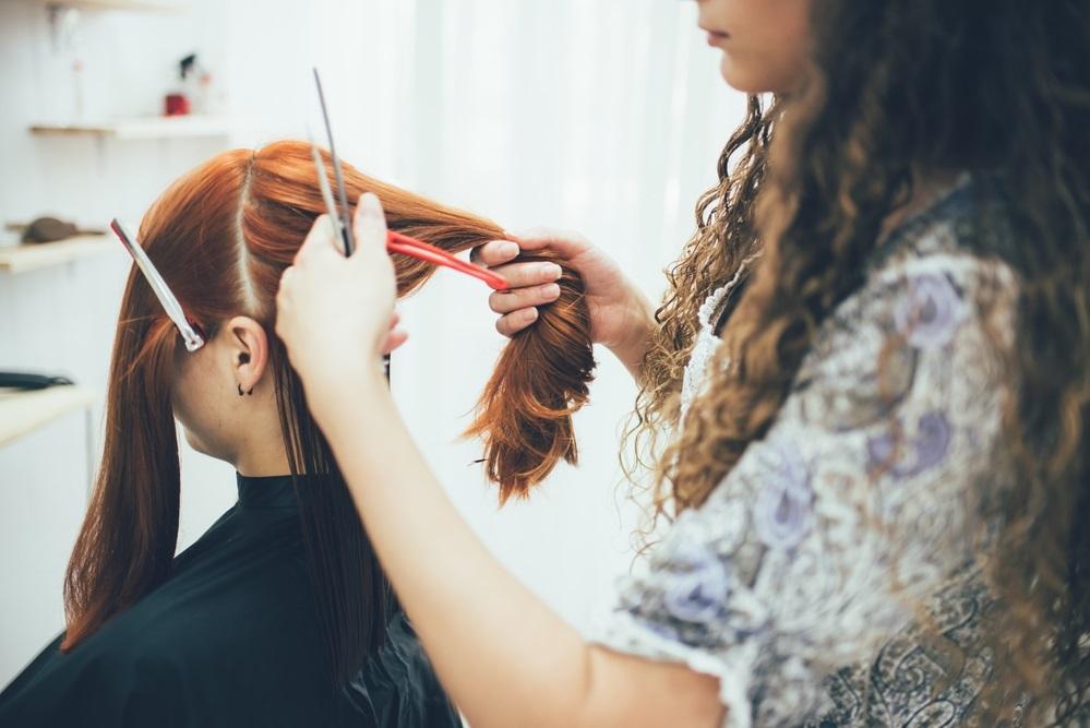 How Often Do You Need A Haircut Fantastic Sams Arvada Nearsay