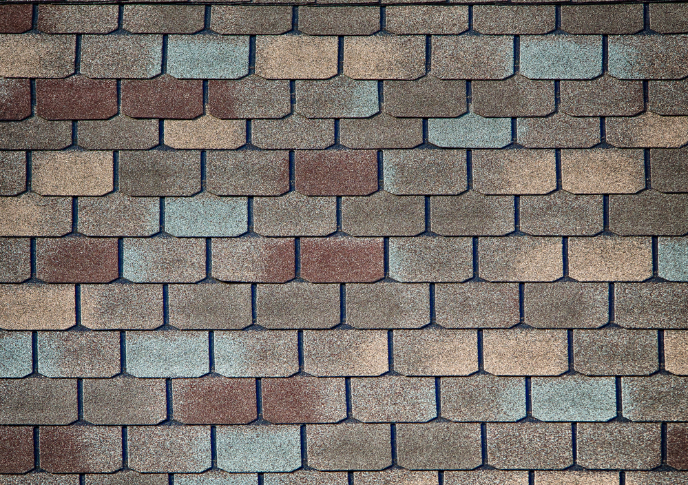 Roofing 101 A Guide To Asphalt Shingles K P Lamarco