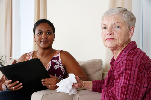 What To Know About Assisted Living Mental Health Carepatrol Of