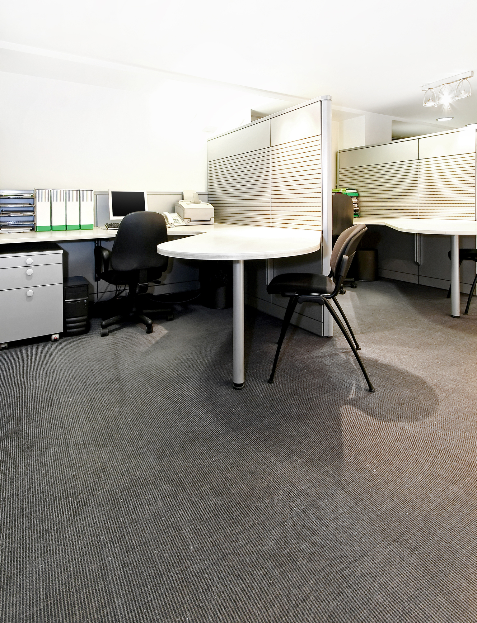 Austin, TX office cleaning service