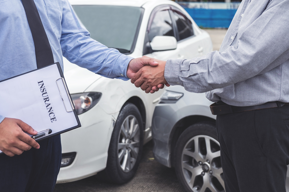 What First Time Car Buyers Should Know About Auto
