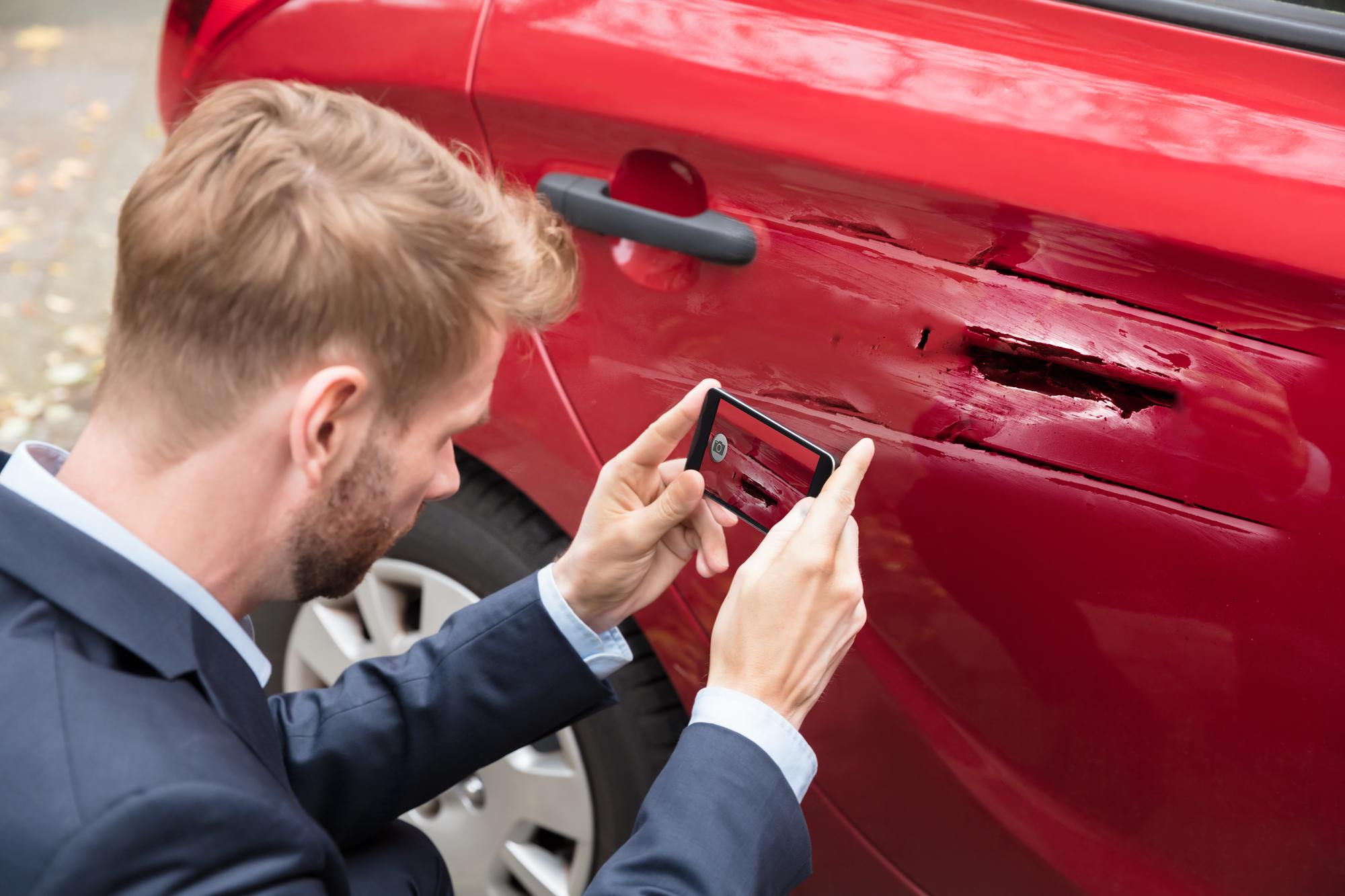 auto-insurance-Dahlonega-GA